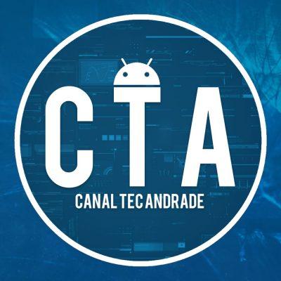 Canal Tec Andrade