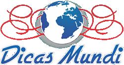 Dicas Mundi – Dicas de WhatsApp, truques de WhatsApp, novos aplicativos, downloads, downloads de WhatsApp plus, Whatsapp 3d, Whatsapp colorido, whatsapp modificado, como recuperar senha, whatsapp transparente Logotipo