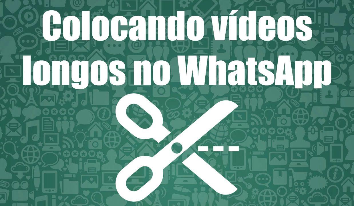 WhatsCut