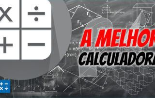 melhor calculadora