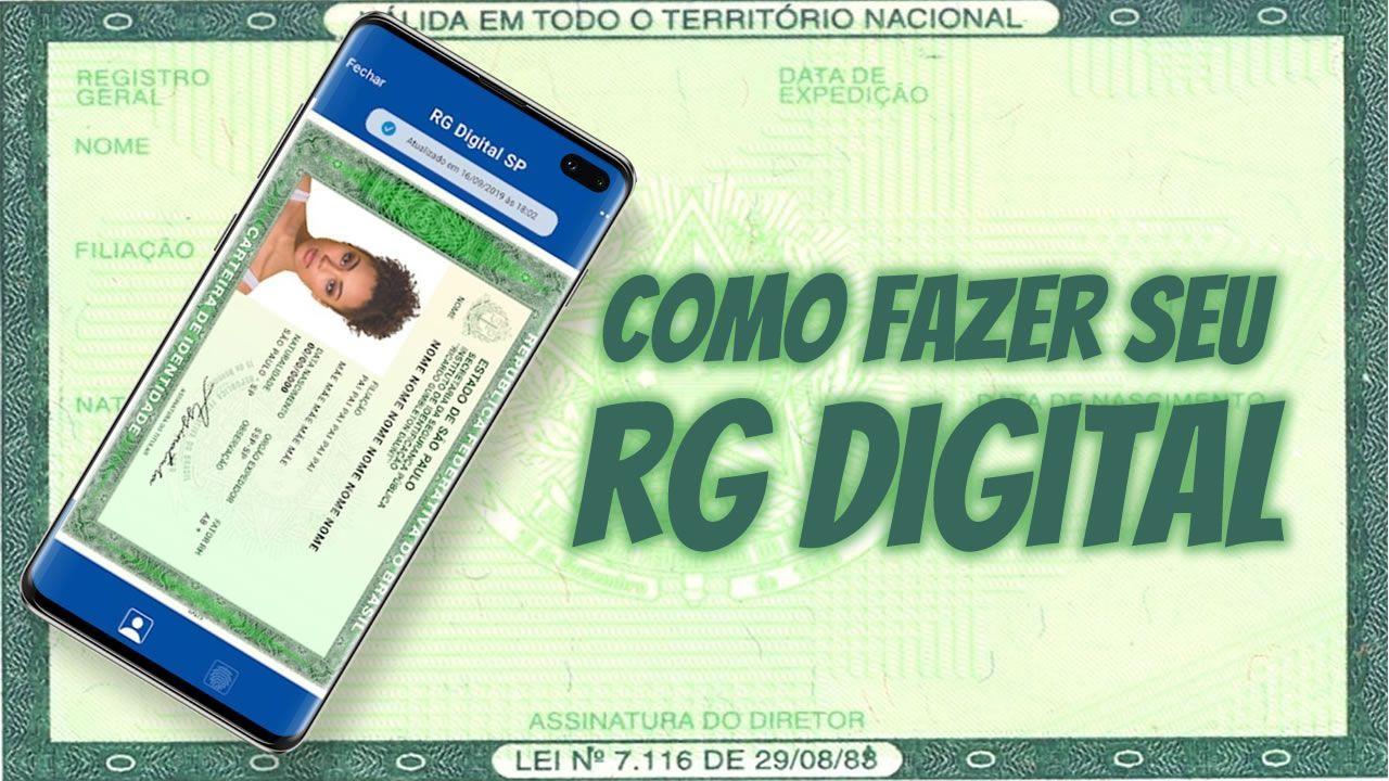 rg digital