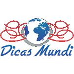 Dicas Mundi - Dicas de WhatsApp, truques de WhatsApp, novos aplicativos, downloads, downloads de WhatsApp plus, Whatsapp 3d, Whatsapp colorido, whatsapp modificado, como recuperar senha, whatsapp transparente